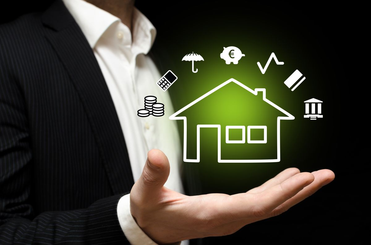 What Kind of Batu 9th Cheras Real Estate Solution Do You Require Right Now?