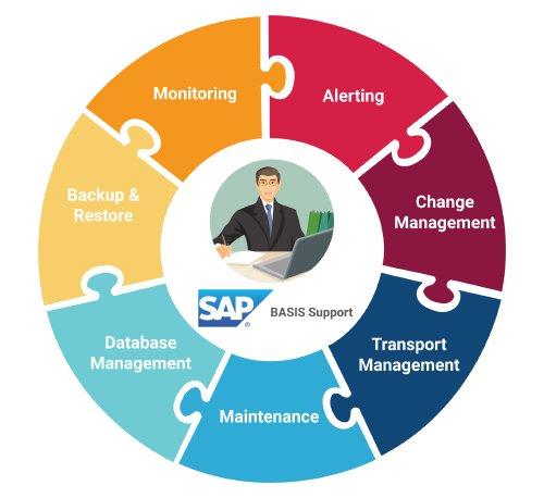 SAP services Malaysia