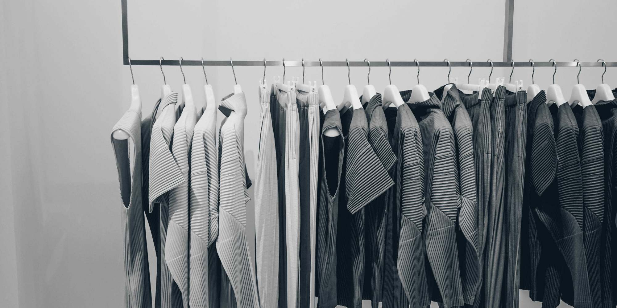 Starting Your Own Clothing Line?