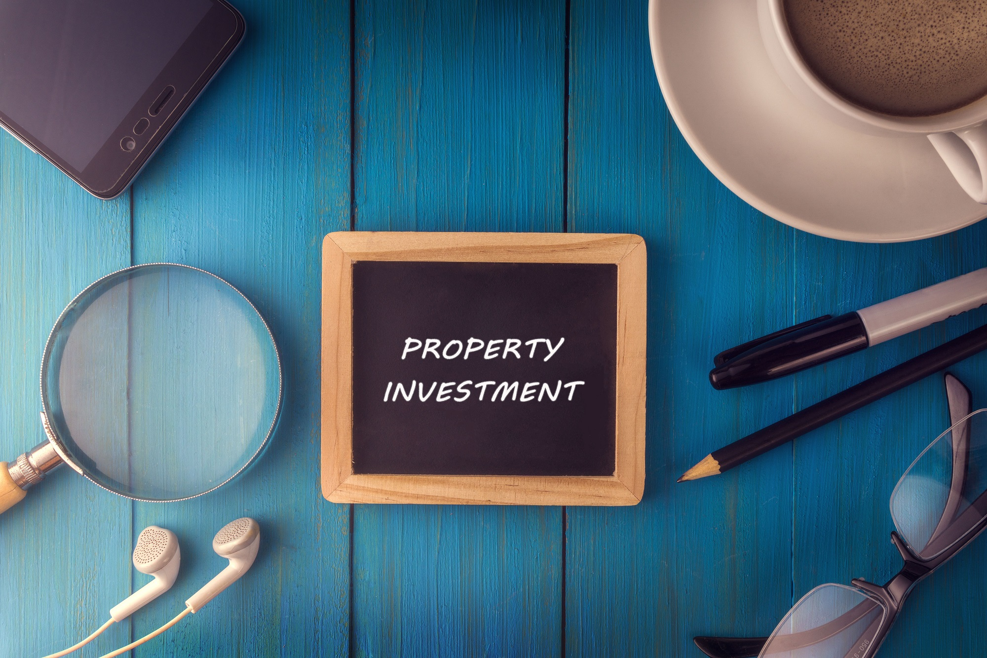 Relevant Tips for First Time Buyers of a Rental Property