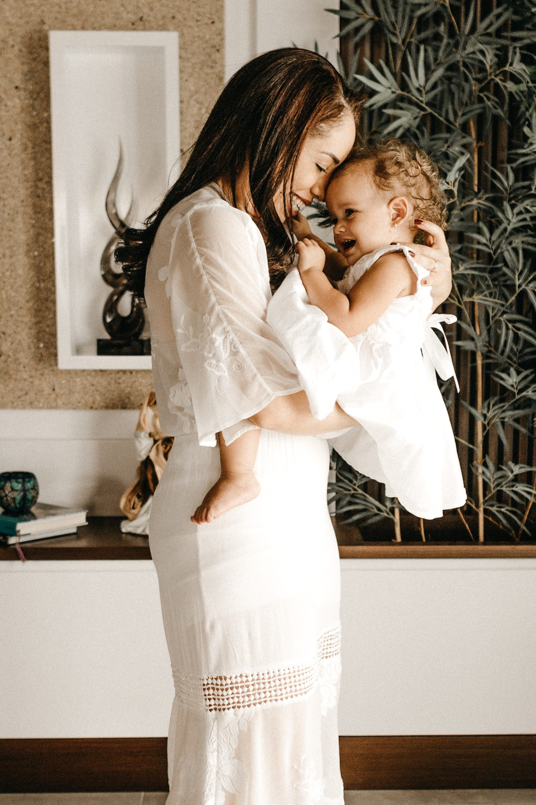 Mama's Edition: How To Blog Like A Pro