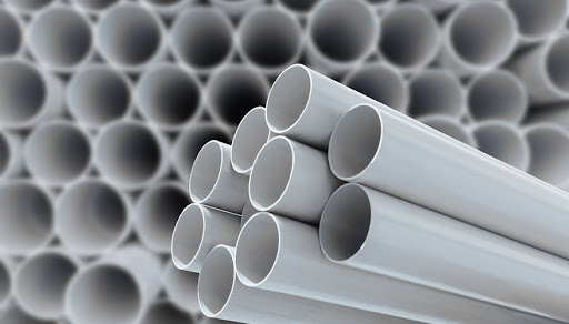 Choosing The Best Pipe Your Your Project