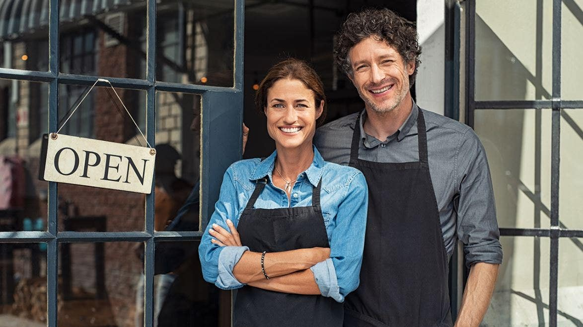 Start a Successful Small Business with These Ideas